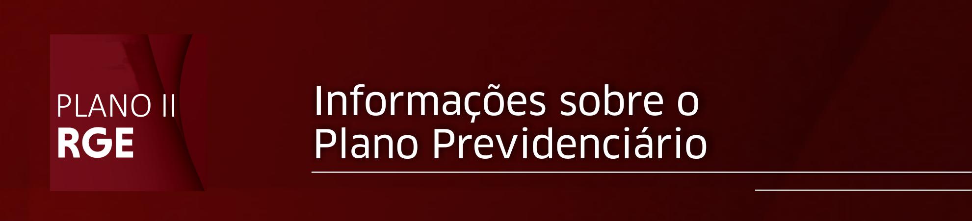 cabecalho_informacoes_planos_p2_rge