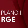 logo_p1_rge_b