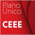 logo_puceee