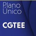 logo_pucgtee