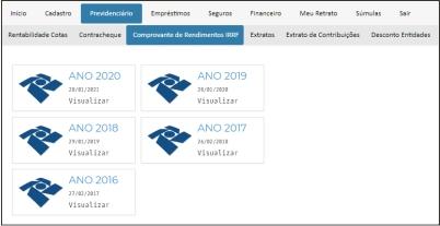 tela_ir_assistido_2020