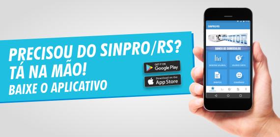 app_sinpro