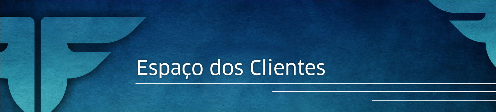 banner_pagina_clientes