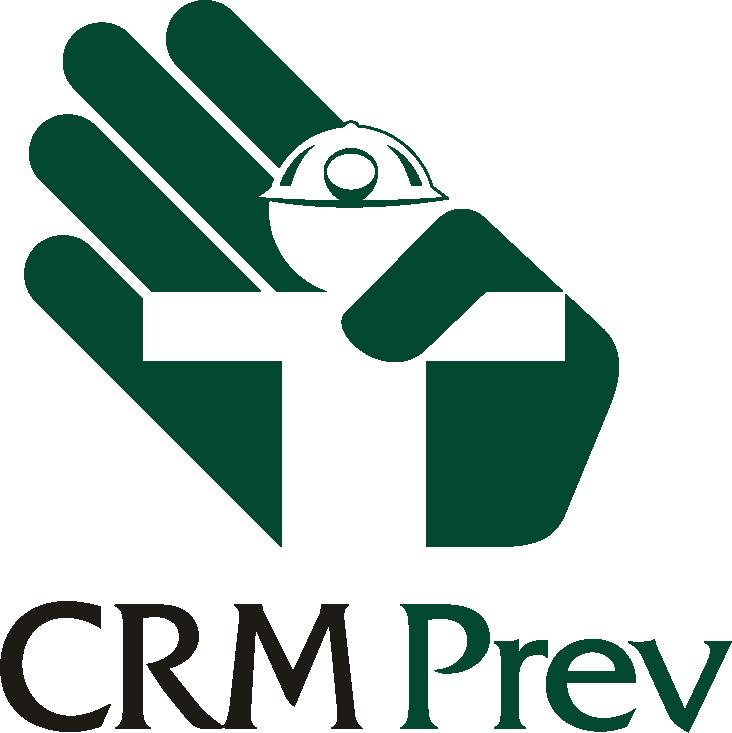 logo-crmprev