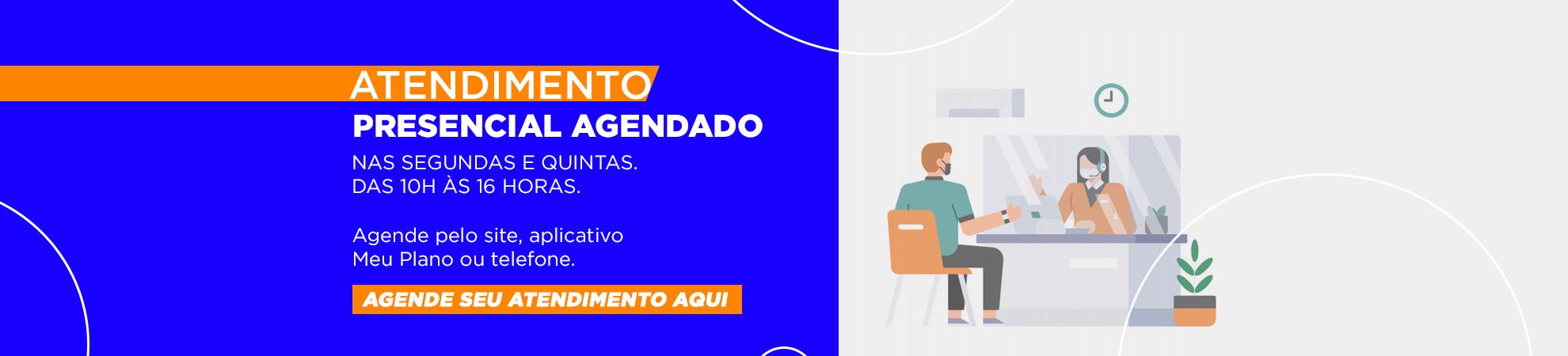 banner_agendamento