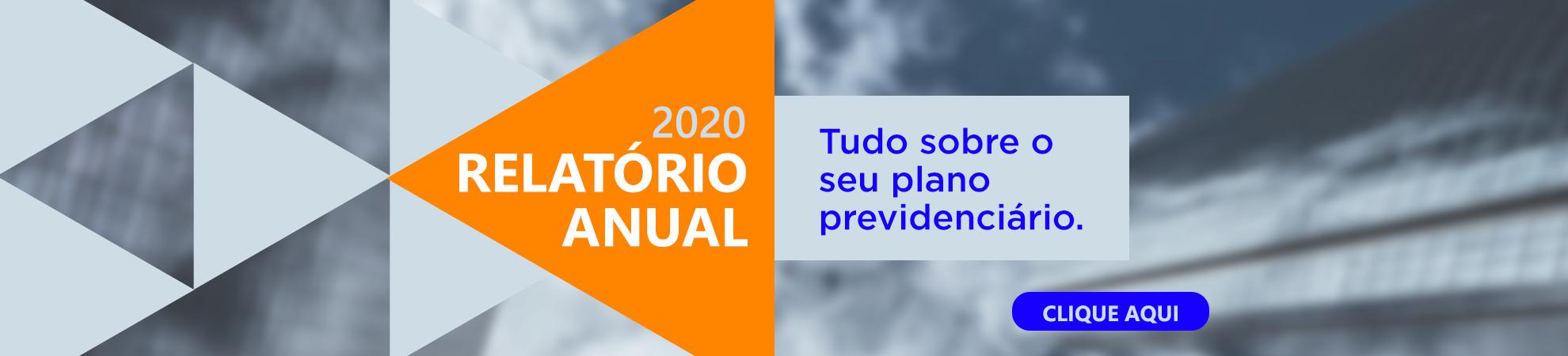 banner_relatorioanual_2020