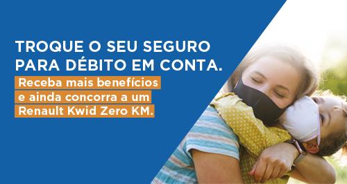 campanha_seguro