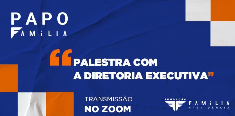 palestras_papo_familia