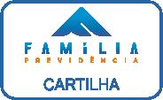 banner_cartilha_familia