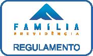 banner_regulamento_familia