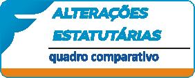 banner_estatuto
