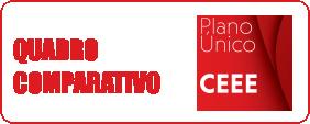 banner_quadro_puceee