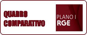 banner_quadro_rge1
